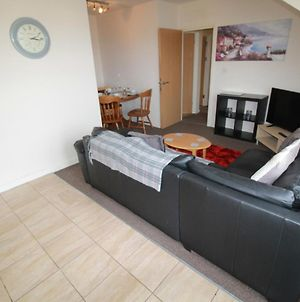 2 Bed Apartment Llandaff Cardiff By Cardiff Holiday Homes photos Exterior