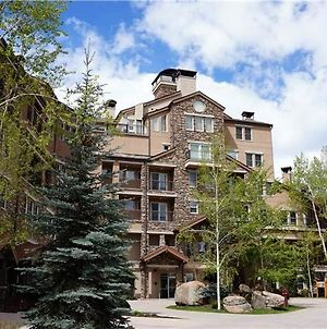 Snowmass Ski In Ski Out Condominiums photos Exterior