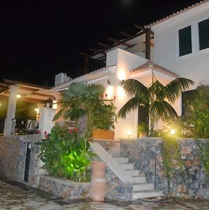 Kaldera By Gvenieris - The Perfect Place For Your Rest photos Exterior