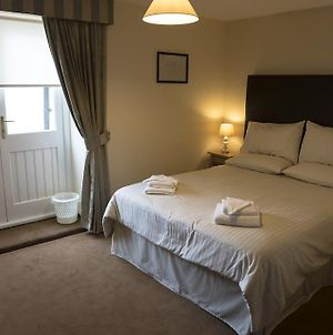 The Cambrian Inn photos Room