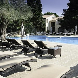 La Lune De Mougins - Hotel & Spa photos Exterior