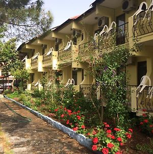 Patio Hotel photos Exterior