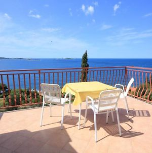 Apartments By The Sea Soline, Dubrovnik - 8825 photos Exterior