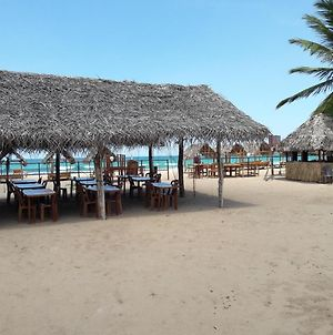 Yaalu Maalu Chill Cabana And Restaurant photos Exterior