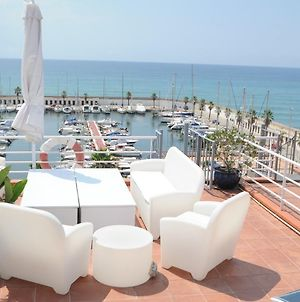 Luxury House With Private Chill Out By Hello Apartments Sitges photos Room