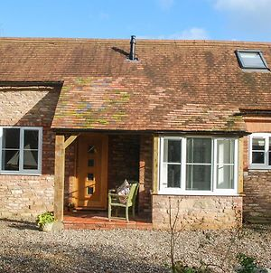 The Cottage At Kempley House photos Exterior