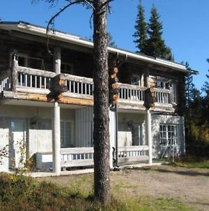 Holiday Home Rukan Etela Rinne H photos Exterior