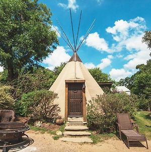 Tipi 4 Soaring Eagle photos Exterior