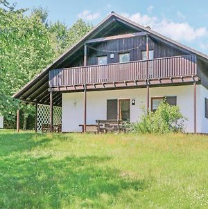 Beautiful Home In Thalfang W/ 3 Bedrooms photos Exterior
