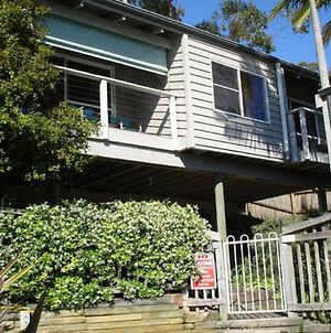 The Beach Hut Avoca Beach Nsw photos Exterior