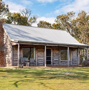 Grampians Pioneer Cottages photos Exterior