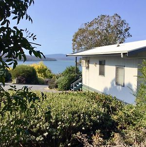 Blue Waters Holiday Cottages For 2 photos Exterior
