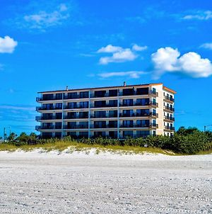 Surfside Condos 204 photos Exterior