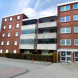 Apartment Norderney photos Exterior
