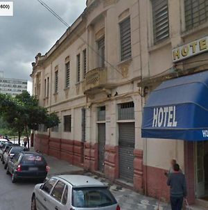Hotel Chaves photos Exterior