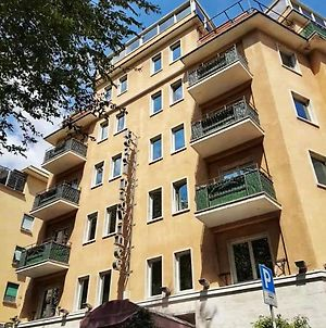 Hotel Delle Province photos Exterior