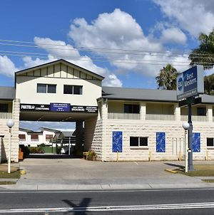Best Western Caboolture Gateway Motel photos Exterior