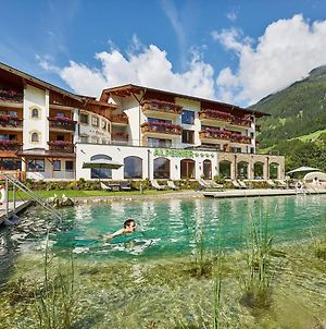 Alpeiner Nature Resort Tirol photos Exterior