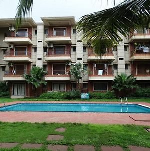 Goa Homeland - Calangute photos Exterior