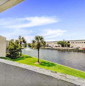 Shoreline Towers Townhouse 4-4 By Realjoy Vacations photos Exterior