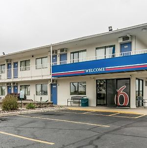Motel 6-Janesville, Wi photos Exterior