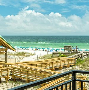 Emerald Isle 302 By Realjoy Vacations photos Exterior