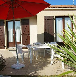 Holiday Home Verseau photos Exterior