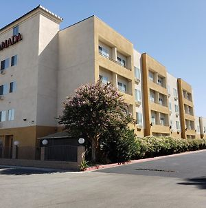 Ramada Limited Bakersfield North photos Exterior