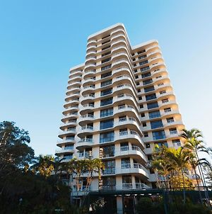 Capricornia Apartments photos Exterior