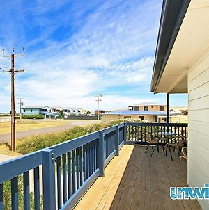 Middleton Beachhouse - Coast On Newell Views - Pet-Friendly photos Exterior