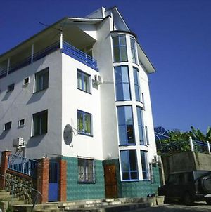 Hotel Samara House photos Exterior
