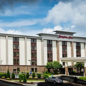 Hampton Inn Philadelphia-Great Valley photos Exterior