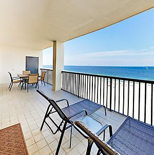 Perdido Beach Boulevard Condo #702-B At The Palms photos Exterior
