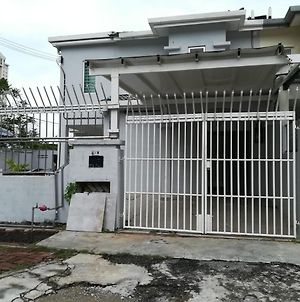 Usj Subang House photos Exterior