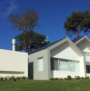 Brand New Vila - Jose Ignacio photos Exterior