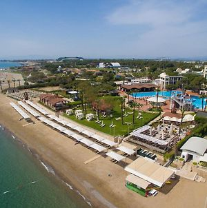 Fun&Sun Family Club Belek photos Exterior