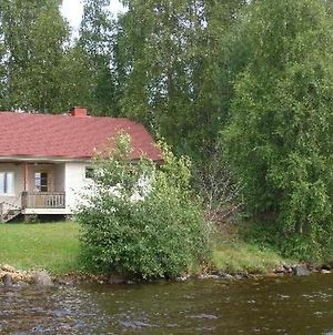 Holiday Home Koivuranta photos Exterior