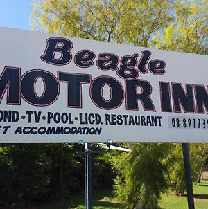 Beagle Motor Inn photos Exterior