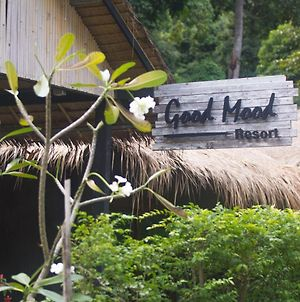 Good Mood Resort photos Exterior