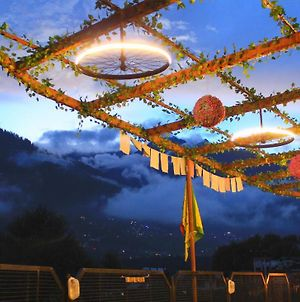 The Hosteller Manali photos Exterior