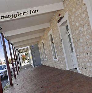 Smugglers Resort Style Apartments Wifi photos Exterior