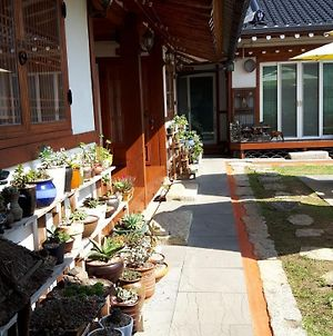 Hanok Raon photos Exterior