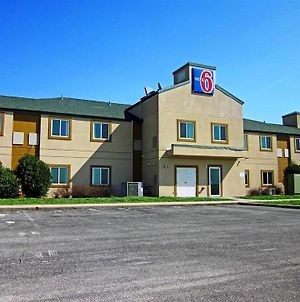 Motel 6 Minonk Il photos Exterior