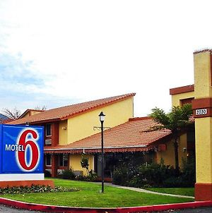 Motel 6 Cal Expo Sacramento photos Exterior