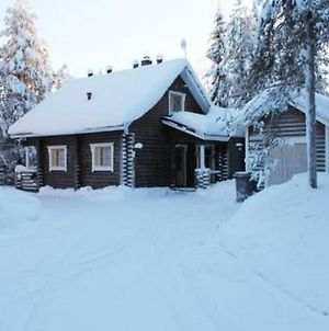 Holiday Home Veskanta Hti photos Exterior