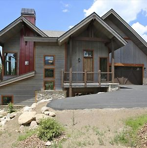 Lakota Luxury Villa Next To Resort With Amazing Views - Free Activities Daily, Wifi & Shuttle photos Exterior