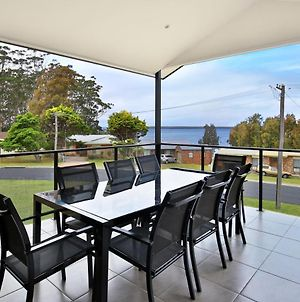 Panorama @ The Lake - Pet Friendly - 15 Mins To Hyams Beach photos Exterior