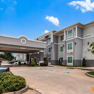 Best Western Plus Chalmette Hotel photos Exterior