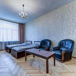 Ag Apartment Gagarina 35 photos Exterior
