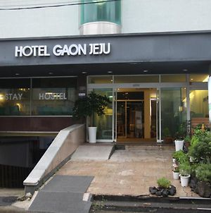 Hotel Gaon J Stay photos Exterior